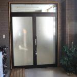 入り口写真(玄関)