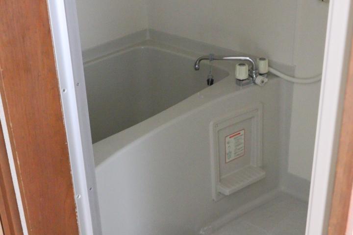 浴槽写真(風呂)